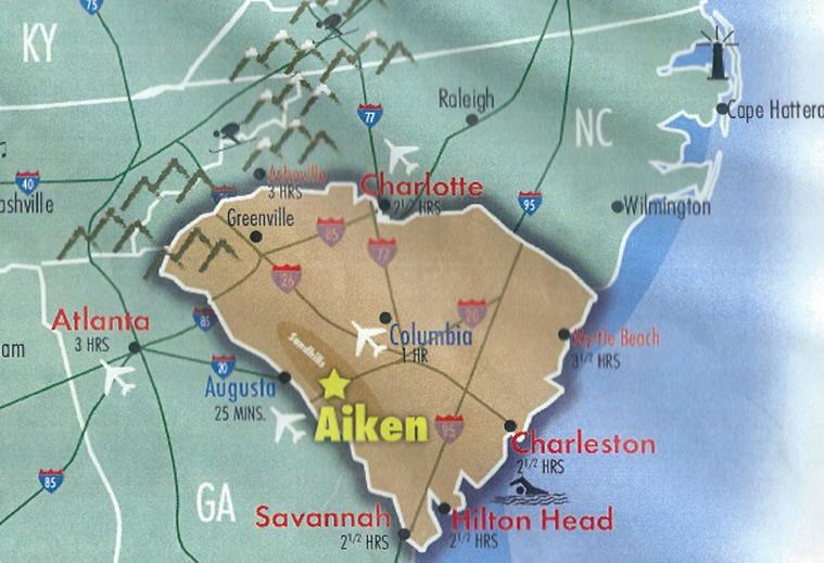 aikenlocation